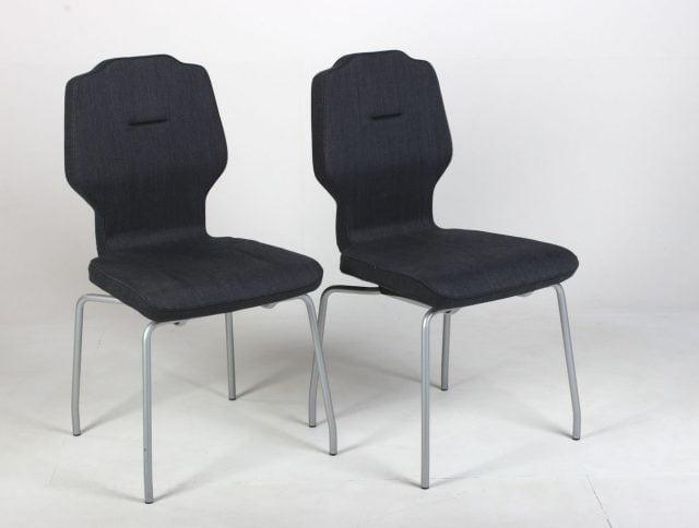 rh gæstestol