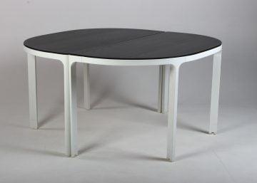 ikea mødebord