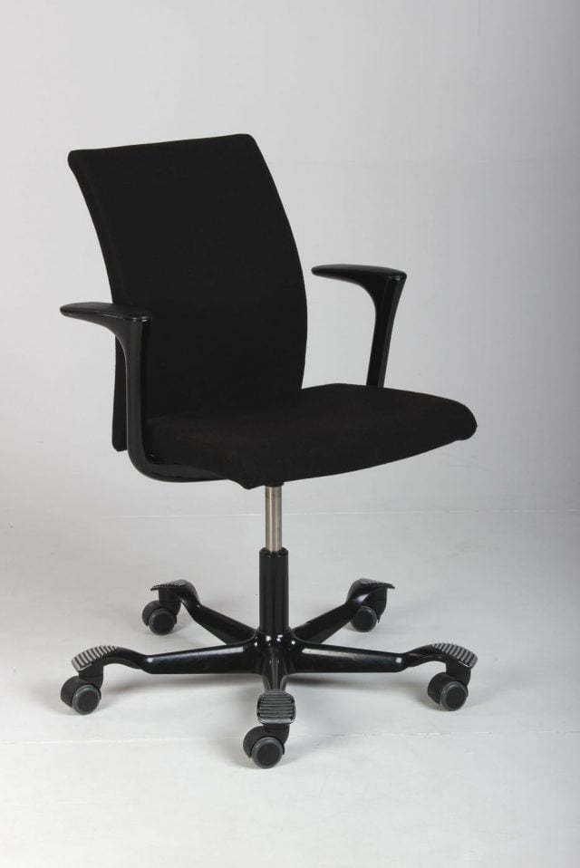 håg mødestol