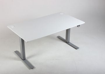 høve-sænkebord