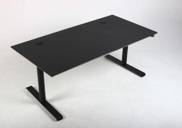 omann hæve-sænkebord