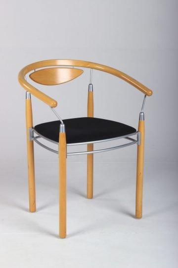 gæstestol