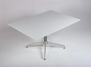 paustian mødebord