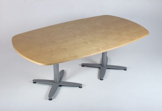 kinnarps konferencebord