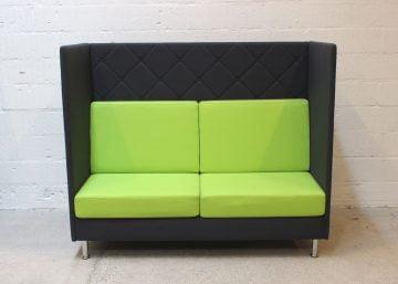 lounge/kupésofa