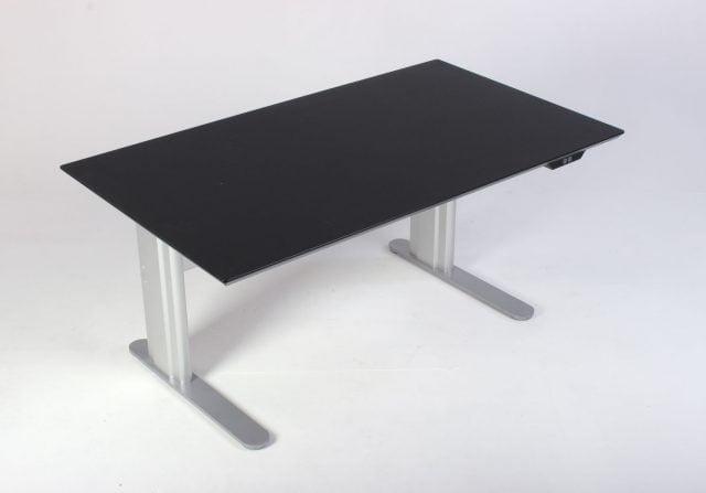 montana djob elektrisk hæve-sænkebord