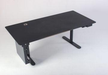 Montana hilow hæve-sænkebord