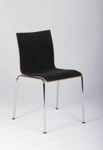 Engelbrechts Chairik 101 stol