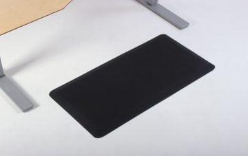 Floortex ergonomisk måtte