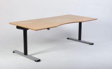 Jesper Office hæve-sænkebord