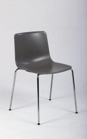 Fredericia Furniture Pato stol
