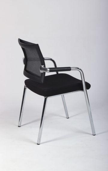 Dencon Skin mødestol