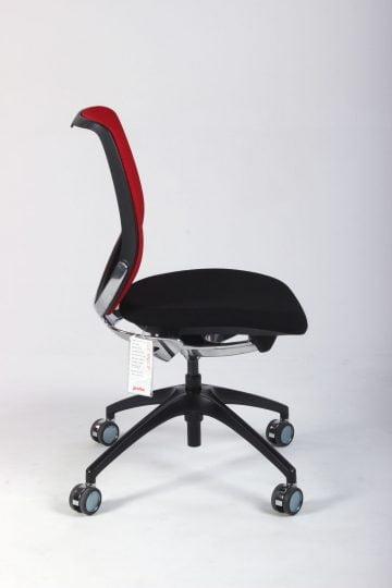 Giroflex 313 mødestol
