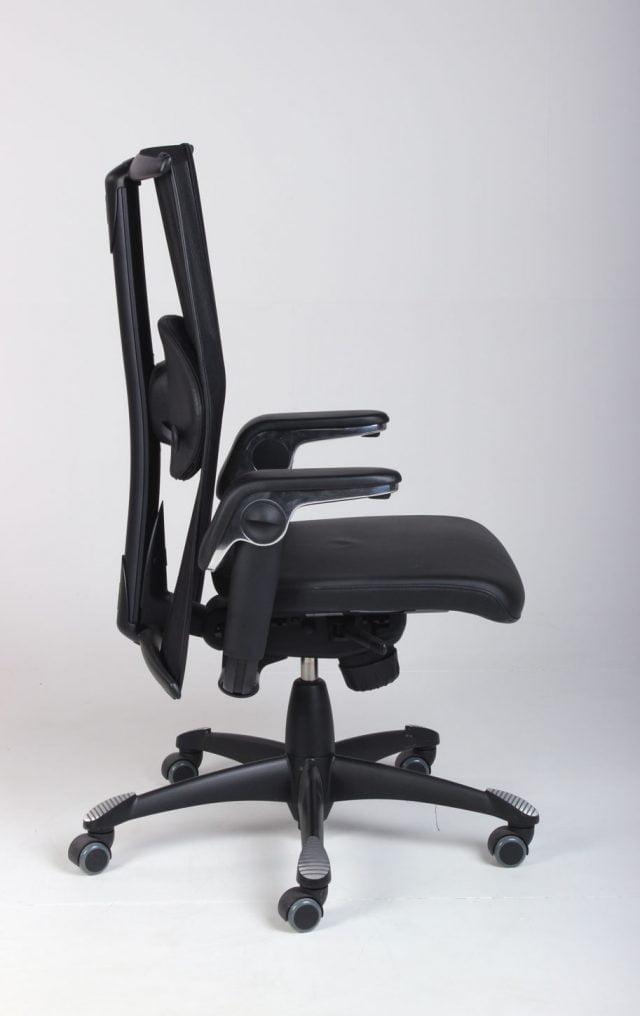 Håg H09 9220 kontorstol