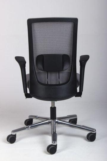 Håg Futu kontorstol