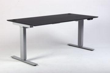 EFG hæve-sænkebord