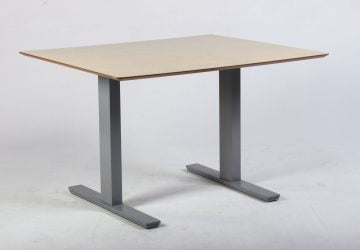 møde/kantinebord
