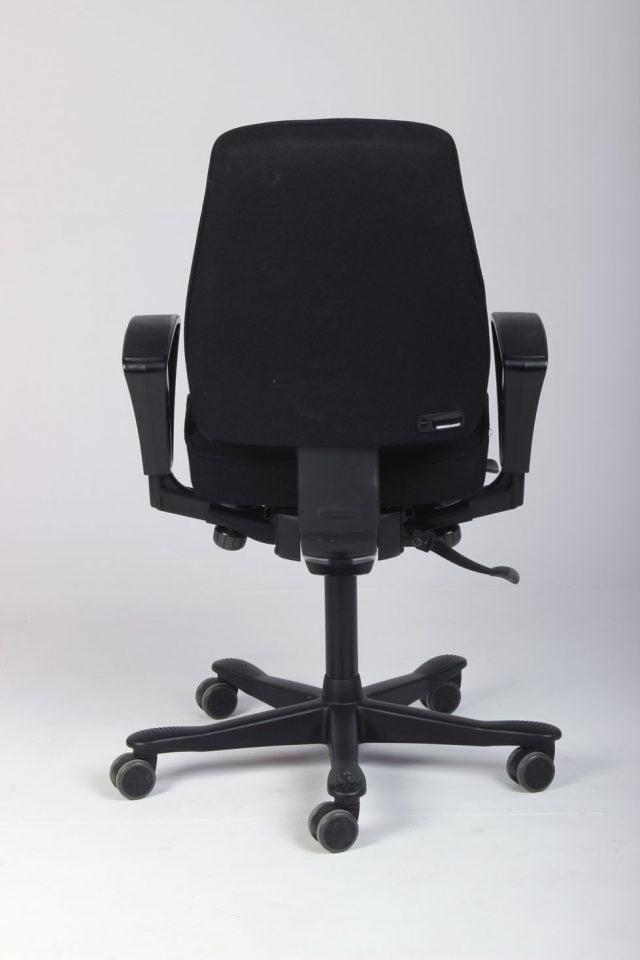 Kinnarps Freefloat 6231 kontorstol