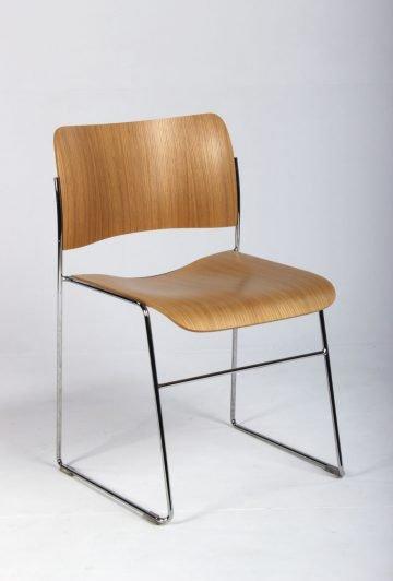 Howe 40/ 4 stol
