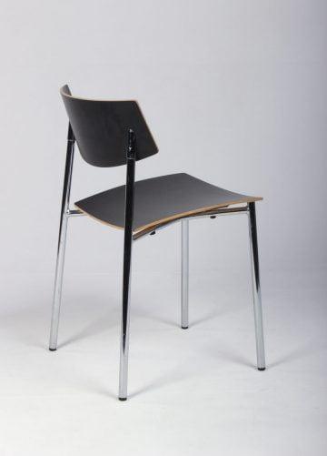 Randers+-Radius Sharp stol