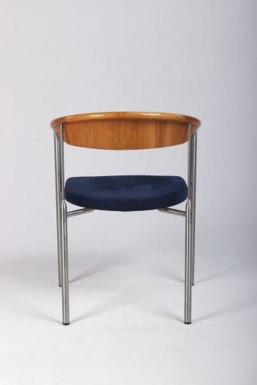 Henrik Tengler Chairman stol