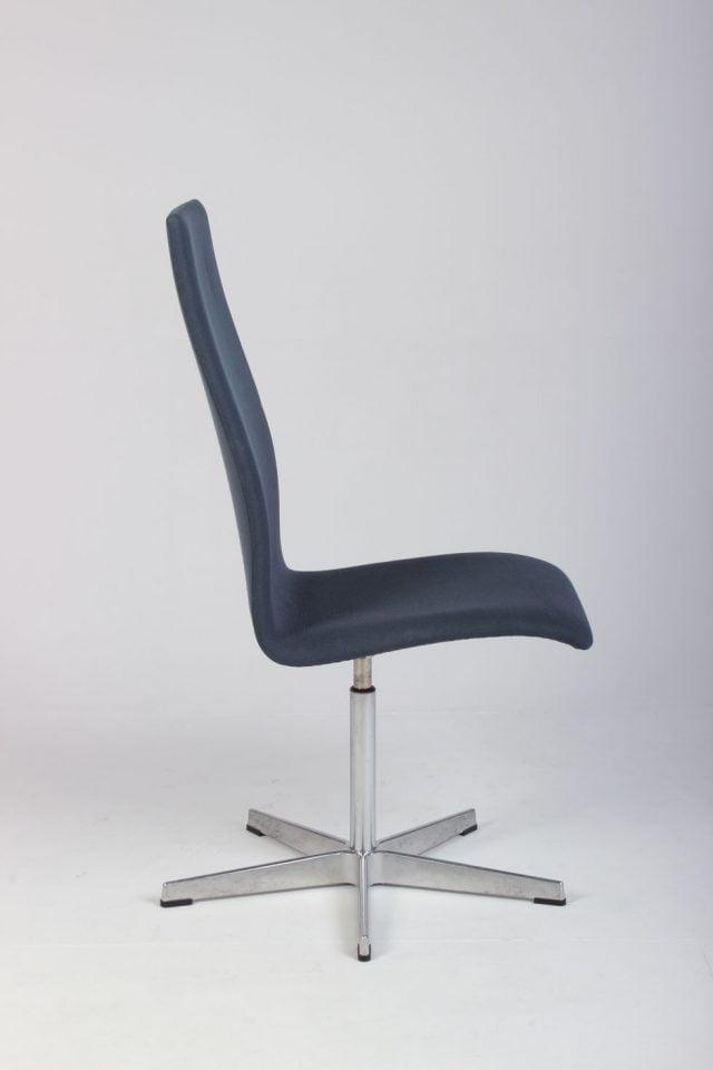 Arne Jacobsen Oxford stol