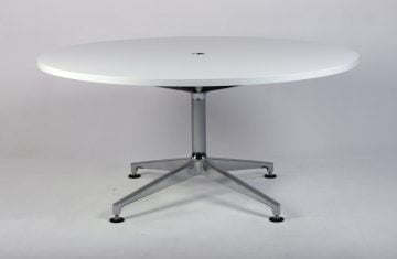 Engelbrecht Joint Table