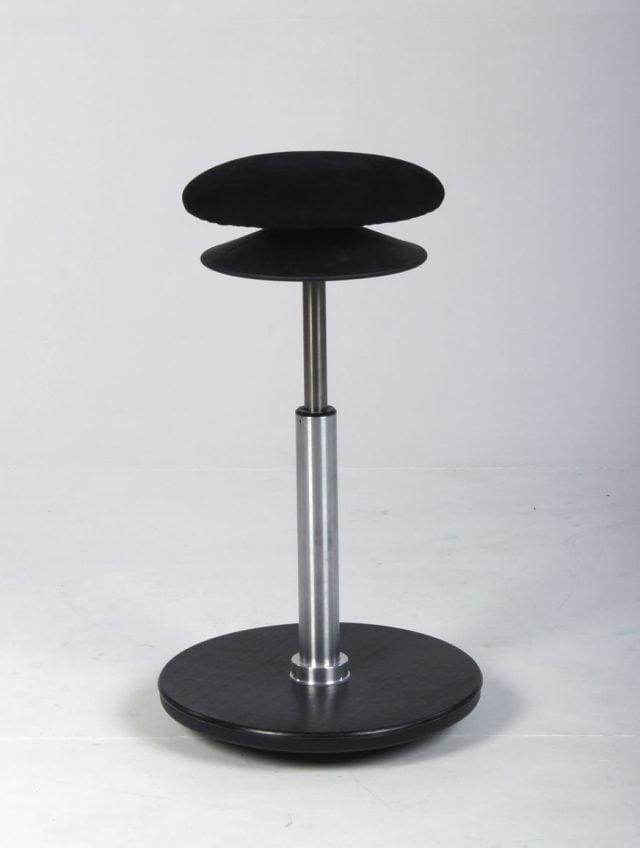 Ergo stå/støttestol