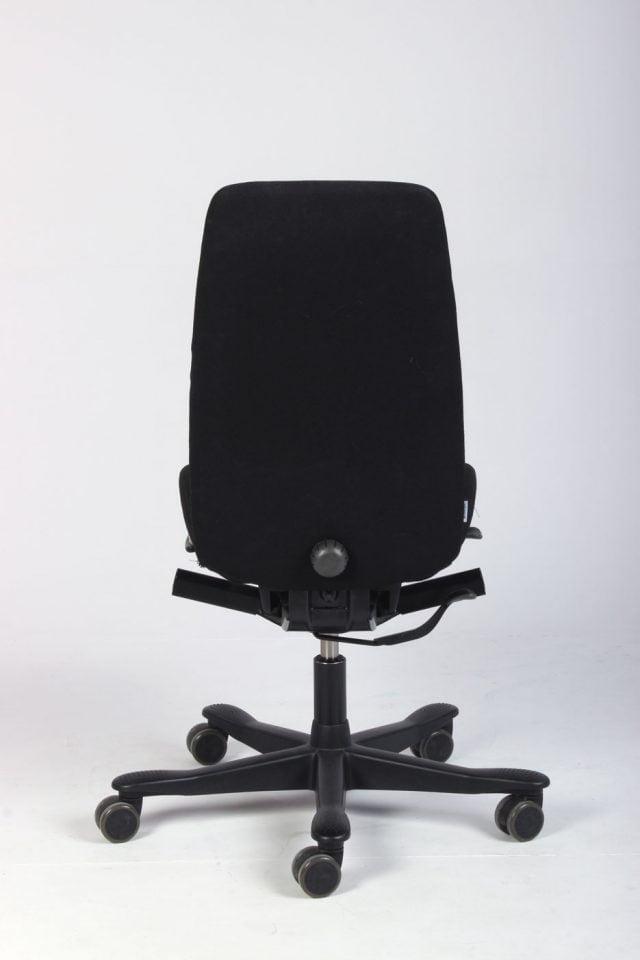 Kinnarps 5000 kontorstol
