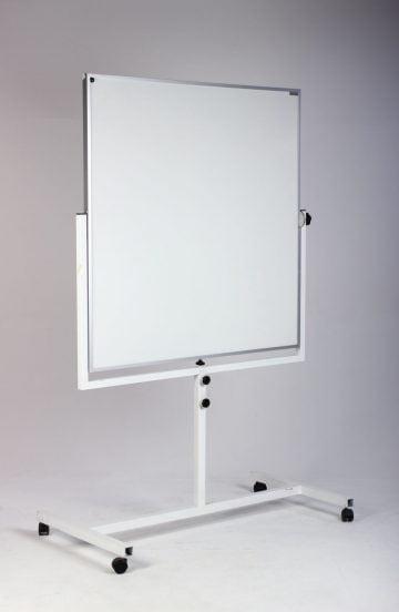 Mobilt whiteboard