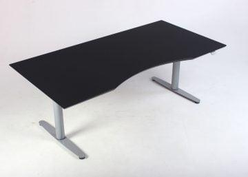 SWEDSTYLE hæve-sænkebord