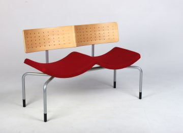 Magnus Olesen sofa