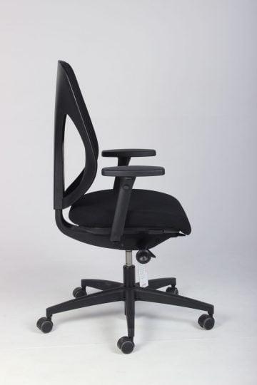 Giroflex 353 kontorstol