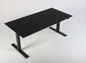 Elektrisk hæve-sænkebord