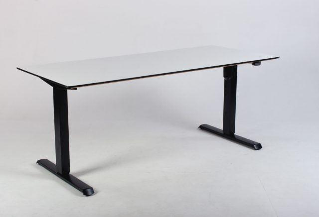 conset hæve-sænkebord
