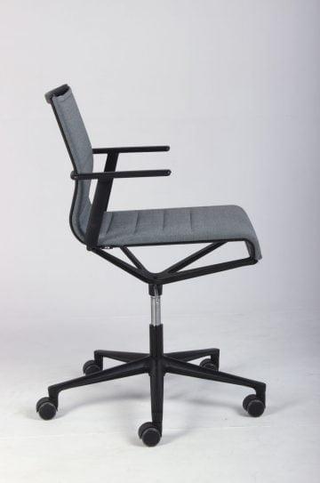 ICF Stick stol