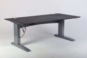 Conset 501-11 hæve-sænkebord