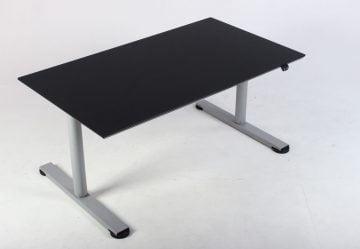 Jesper Office hæve/sænke bord