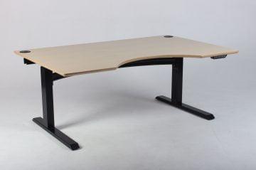 Labofa hæve-sænkebord