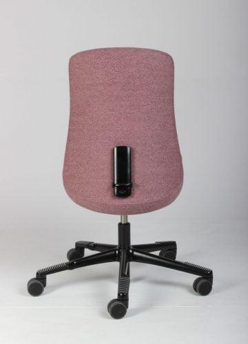 Håg sofi 7200 kontorstol