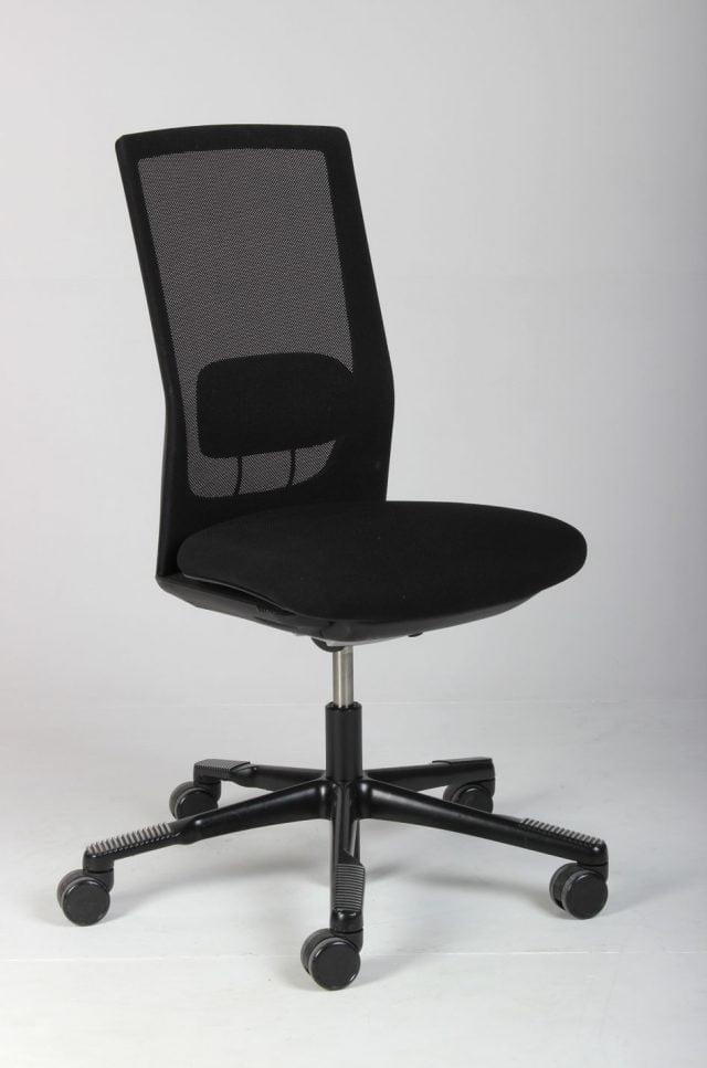 Håg Futu mesh 11-s kontorstol