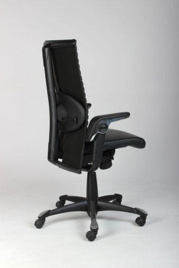 Håg H09 kontorstol