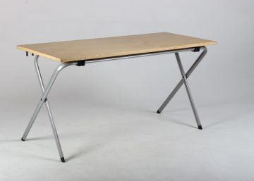 Kinnarps Edux undervisningsbord