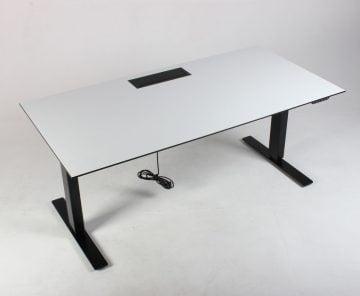 Gubi GOS2 hæve-sænke bord