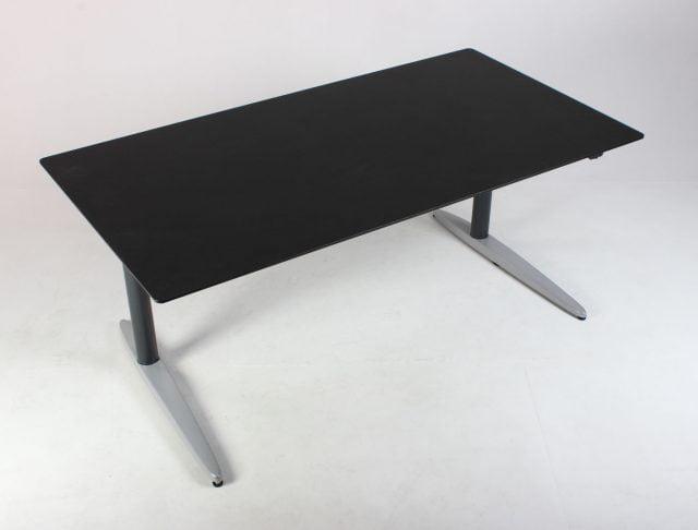 Duba iq hæve-sænkebord