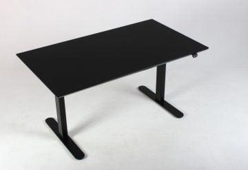 Montana hæve-sænke bord