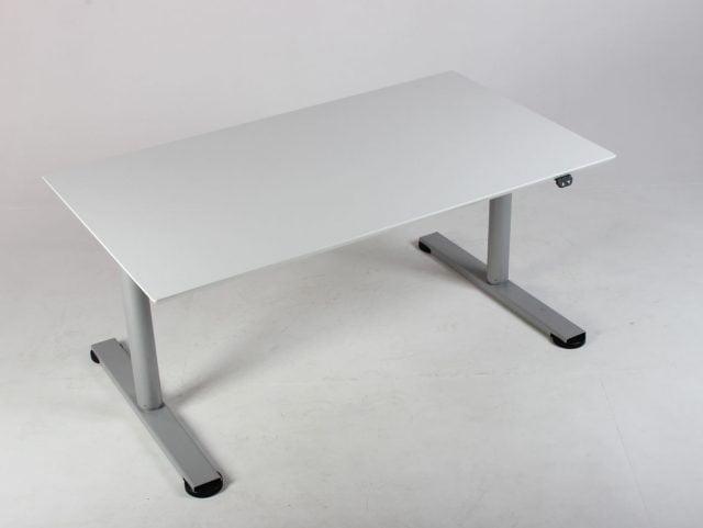 Jesper office hæve-sænke bord