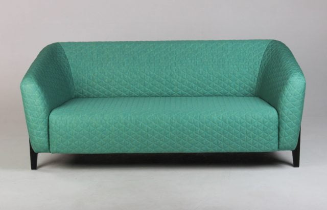 OFFECCT Young Sofa