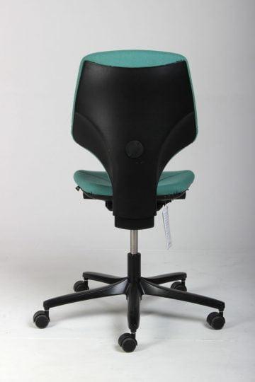 Giroflex 64-3078 kontorstol