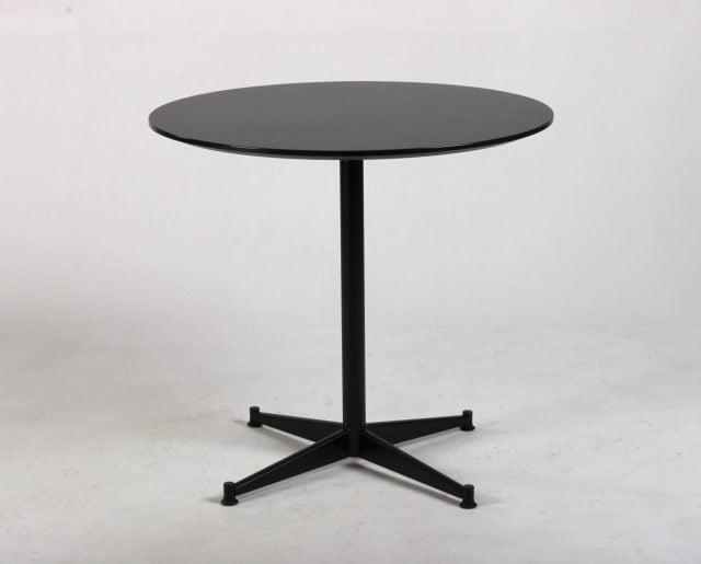 RBM allround table